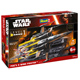 Revell Star Wars Build & Play Poe's X-Wing…