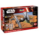 Revell Star Wars Build & Play First Order…