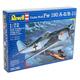Revell Focke Wulf 190 A-8/R-11 (1:72)