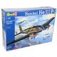 Revell Heinkel He111 P-1 (Scale 1:32)