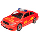 Revell Junior Kit Fire Chief Car (Level 1) (Scale…
