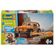 Revell Junior Kit Off-Road Vehicle (Level 1)…