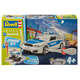 Revell Junior Kit Police Car (Level 1) (Scale…