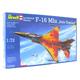 Revell Lockheed Martin F16 Mlu (Scale 1:72)