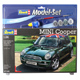 Revell MINI Cooper Model Set (Scale 1:24)