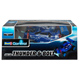 "Revell Remote Control Mini Car ""Thunder &…"