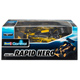 "Revell Remote Control Mini Car ""Rapid Hero"""