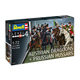 Revell Seven Years War (Austrian Dragoons &…