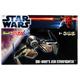 Revell Star Wars Clone Wars Obi-Wans Jedi…