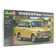 Revell Trabant 601 Universal (Scale 1:24)