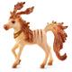 Schleich Bayala Marween's Striped Foal