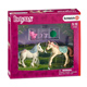 Schleich Bayala Star Companion with Feed