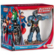 Schleich Justice League Superman Vs Darkseid