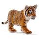 Schleich Tiger Cub