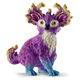 Schleich World of Fantasy Apalu