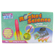 Science Mad! Rocket Science Launcher Kit