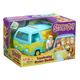 Scooby Doo Transforming Mystery Machine