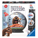 Ravensburger Secret Life of Pets 72 Piece Jigsaw…