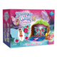 Shimmer Wings Fairies Fairy Door Playset