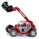Siku Manitou Telescopic Loader