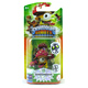 Skylanders Lightcore SHROOMBOOM Figure