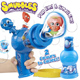 Smubbles Bubble Gun (assorted)