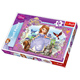 Trefl Disney Sofia The First Best Friends 24 Piece…
