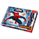 Trefl Spiderman Magic Décor 15 Piece Puzzle