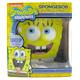 Spongebob Squarepants 3D Deco Light