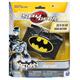 Spy Gear Batman Night Scope