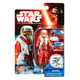 "Star Wars 3.75"" Mission Action Figure SARCO PLANK"
