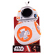 "Star Wars BB8 8 1/2"" Plush"