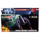Revell Star Wars Clone Wars Grievous Starfighter…