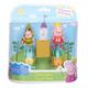 Peppa Pig Storytime Figure Pack