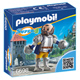 Playmobil Super 4 Royal Guard Sir Ulf