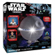 Uncle Milton Star Wars Science Death Star…