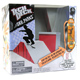 Tech Deck Sk8 Park Wall & Ramp