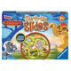 Ravensburger The Lion Guard Surprise Slides Game