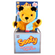 The Sooty Show Pop-Up Sooty Puppet