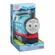 Rainbow Designs Thomas & Friends Activity…