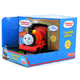 Thomas & Friends Large Talking Engine- James