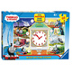 Ravensburger Thomas & Friends Right on Time 60…