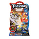 Timargo Laser Light Pods 3 PACK (ASSORTED)