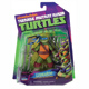 Teenage Mutant Ninja Turtles Snakeweed Action…