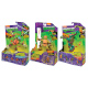 Teenage Mutant Ninja Turtles Ninja Action SUPER…