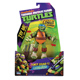 Teenage Mutant Ninja Turtles Power Sound FX…