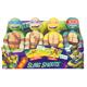 Teenage Mutant Ninja Turtles Sling Shouts Plush…