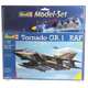 Revell Tornado GR.1 RAF Model Set (Scale 1:72)