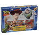 Ravensburger Toy Story Lost & Found Game