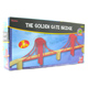 Toys for Play Wooden Railroad The Golden Gate…